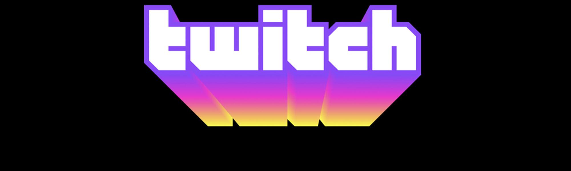 USM x Twitch