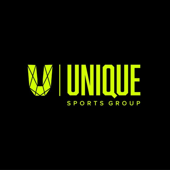Leading football agency Unique Sports Group